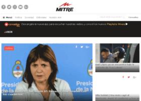 radio-mitre.com