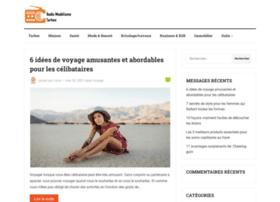 radio-modelisme-tarbes.com