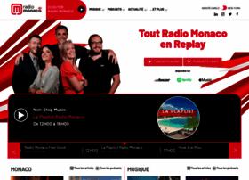 radio-monaco.com