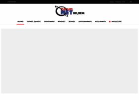 radio-net.gr