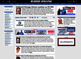 radio-online.com