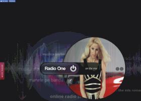 radio-onthemix.ro