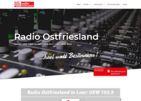 radio-ostfriesland.de
