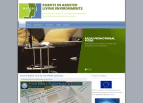 radio-project.eu