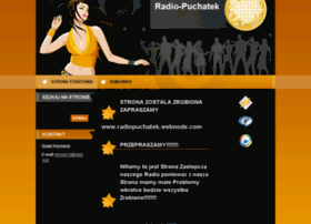 radio-puchatek.webnode.com