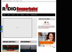 radio-reeperbahn.de