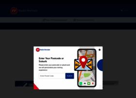radio-rentals.com.au