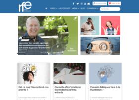 radio-rfe.com