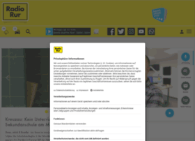 radio-rur.de