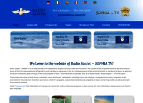 radio-santec.com
