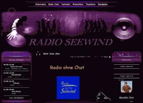 radio-seewind.com