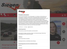 radio-siegen.de