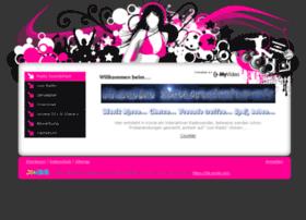 radio-soundcheck.jimdo.com