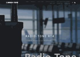 radio-tone.com