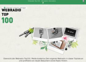 radio-top100.de