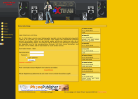 radio-xtream.de