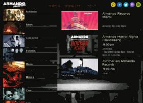radio.armandorecords.org