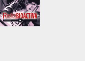 radio.bioactiva.co.id