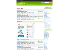 radio.brothersoft.com
