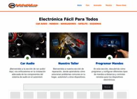 radio.cantidubi.com