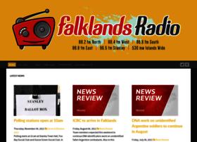 radio.co.fk
