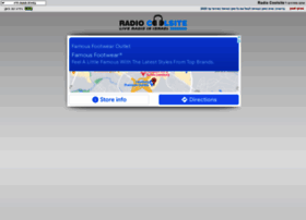 radio.coolsite.co.il