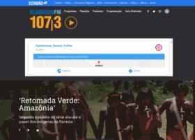 radio.estadao.com.br