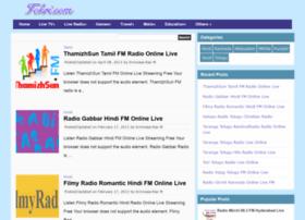 radio.fokri.com