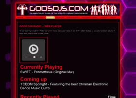 radio.godsdjs.com