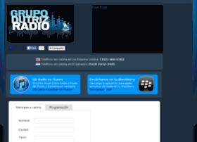 radio.grupodutriz.com