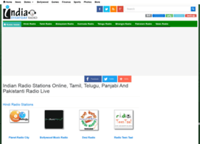 radio.indiaeveryday.in
