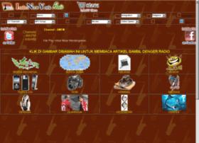 radio.indonewyork.com