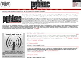 radio.indypgh.org