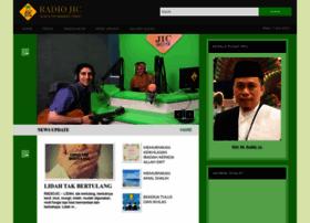 radio.islamic-center.or.id