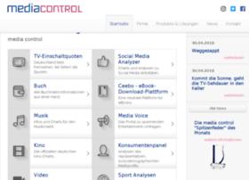 radio.media-control.de