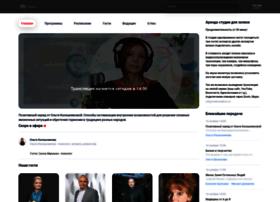 radio.mediametrics.ru