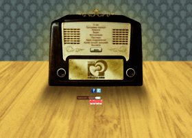 radio.mediananny.com