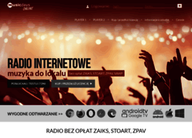 radio.musicdays.pl