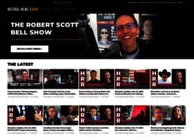 radio.naturalnews.com