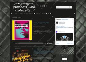 radio.novalujon.com