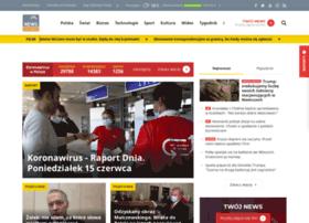 radio.osemka.pl