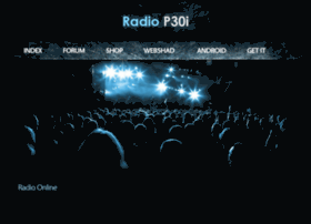 radio.p30i.ir