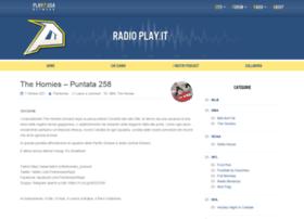 radio.playitusa.com
