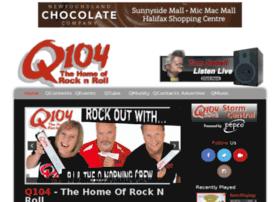 radio.q104.ca