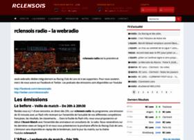radio.rclensois.fr