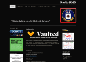 radio.rumormillnews.com