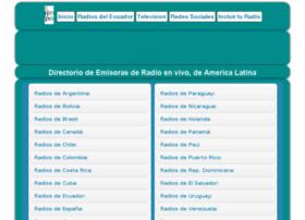 radio.somoslatinos.es