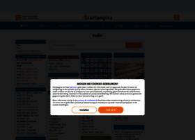 radio.startpagina.nl