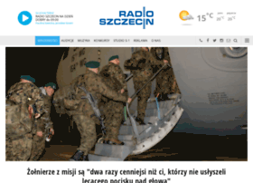 radio.szczecin.pl