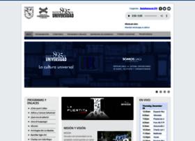 radio.uaq.mx